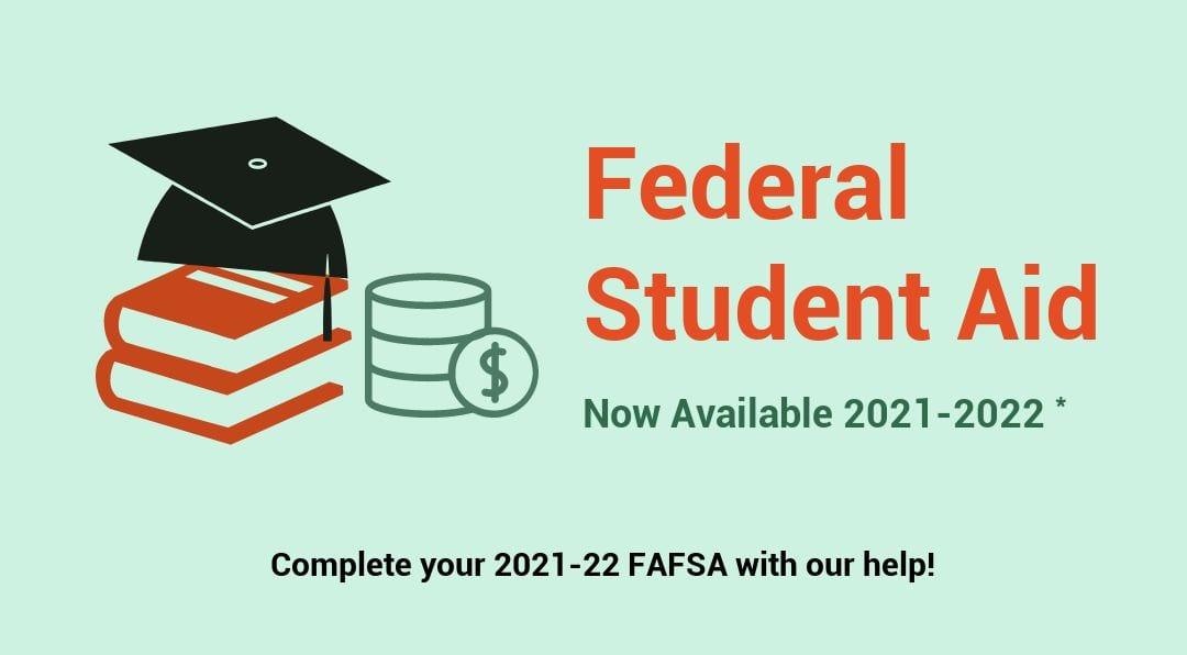 FAFSA Apply